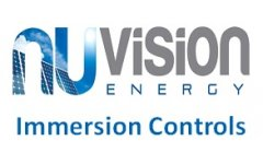 NuVision Immersion OptimisePV