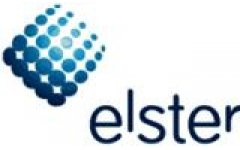 Elster Generation Meters