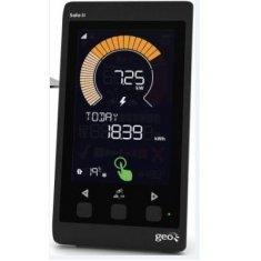 Geo Solo II PV Monitor