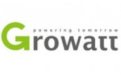 Growatt Solar PV Inverters