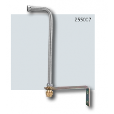 "3/4"" Expansion Vessel Connection Kit"