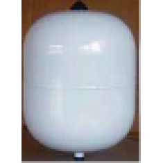 12 Ltr Intermediate Expansion Vessel