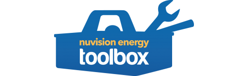NuVision Toolbox