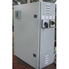 OptiVolt Commercial FSD 100A 3phase