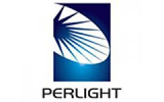 Perlight PV Panels