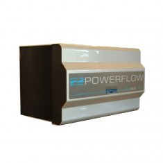 PowerFlow Sundial Master 1.5kWh