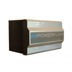 PowerFlow Sundial Slave (1.5kWh expansion)