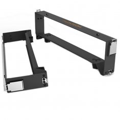 Pylontech 2 x Wall Mount Brackets for US3000B