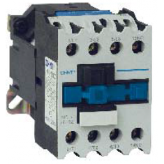Nedap External Relay for Self-Use
