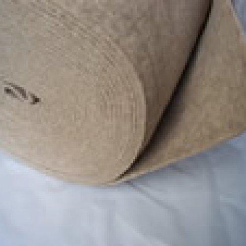100 Sheep Wool Silentwool Carpet Underlay