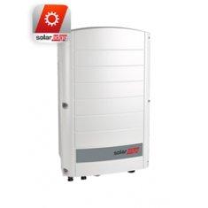 SolarEdge Three Phase 4kW Inverter