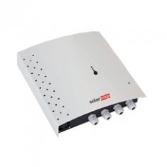 SolarEdge 3kW Immersion Controller