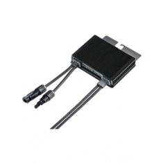 SolarEdge P404 Optimiser 60/72 Cell