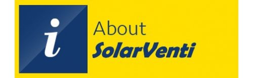 About SolarVenti