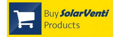 Buy SolarVenti Products