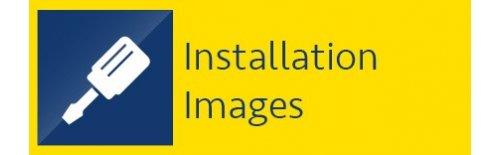SolarVenti Installation Images