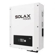 Solax TL 15000 Three Phase Inverter