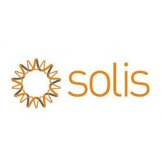 Solis Warranty Extension 5 years to 10 years for 2.5/3.0/3.6/4.0/5.0 Series