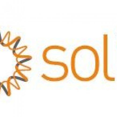 Solar Inverter | Solis 10kW | 3 Phase | Commercial Inverter