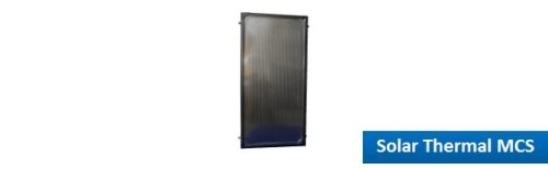 Solar Thermal MCS