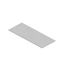 VDV Tilecarrier Mat 500 x 200 mm PVC Roof