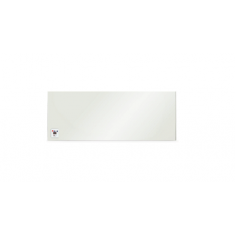 Vesta Ceramic Heaters 1000W- White
