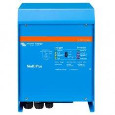 Victron MultiPlus Inverter/Charger 48/3000/35-16 230V