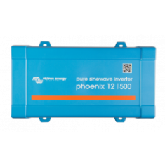 Victron Phoenix Inverter 24V/250VA