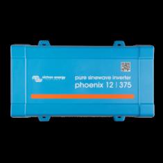Victron Phoenix Inverter 12V/375VA