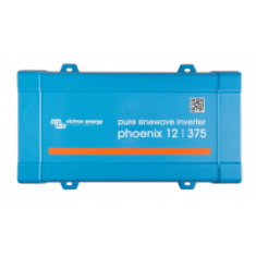 Victron Phoenix Inverter 48V/375VA