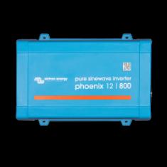 Victron Phoenix Inverter 12V/800VA
