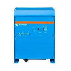 Victron Phoenix Inverter 24V/2000VA/230V