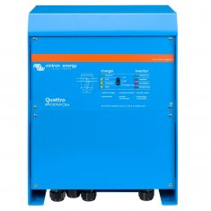 Victron Quattro Inverter/Charger 48/5000/70-100/100 230V