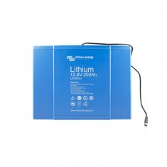 Victron 200Ah 12.8V LiFePO4 Smart battery