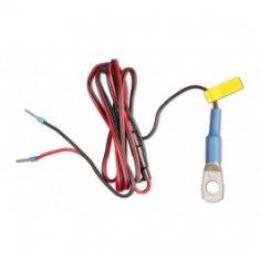 Victron BMV 702-712 Temperature Sensor