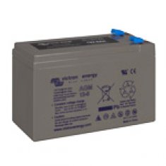 Victron 12V/66Ah Gel Deep Cycle Battery