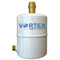 Vortex Boiler Energy Saver