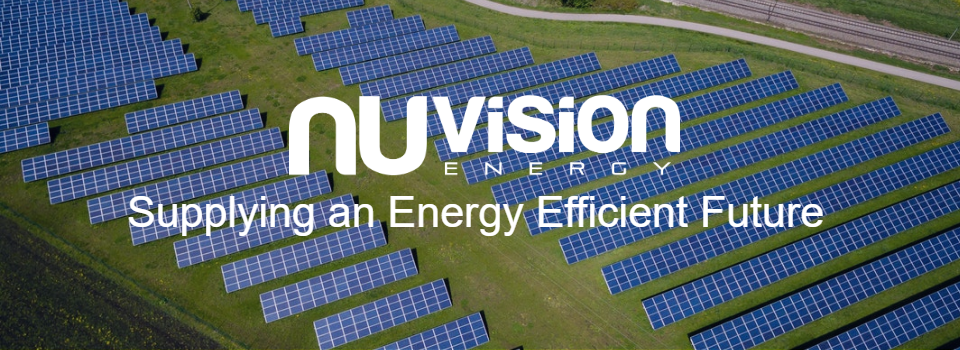 data/Banners/NuVision-Energy-Efficient-Suppliers-Ventilation-Solar-PV-Boilers-Voltage-Optimisation.png