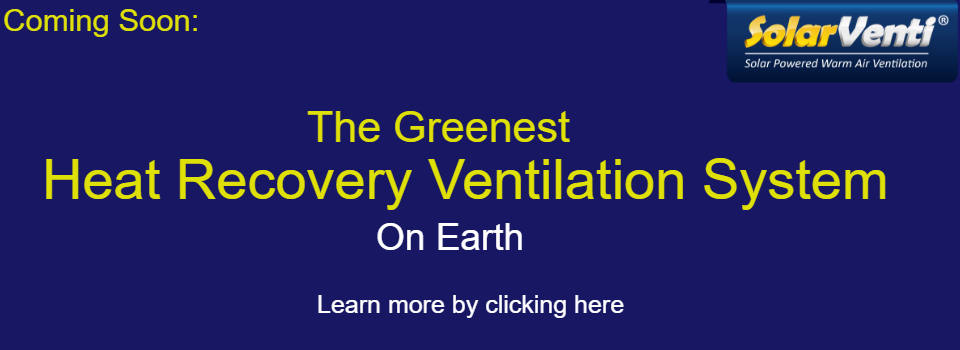 data/Banners/SolarVenti-Heat-Recovery-Coming-Soon.png