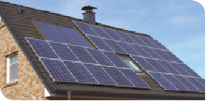 PV-Solar-Panel-Array-Installation