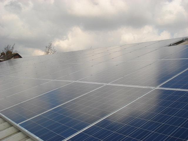 Solar-PV-Panel-Array-Polycrystalline-Panels