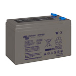 Battery-Storage-Lead-Acid-Victron