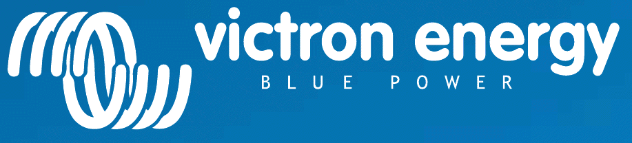 Choose The Right Victron Energy Charger For Your Off Grid